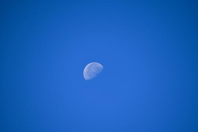 Calendario Lunare Bellezza E Salute Cos E A Cosa Serve Il Blog Di Calliope