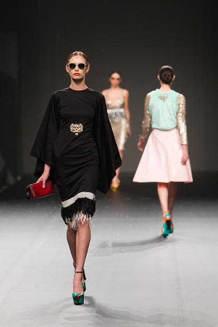 borsa trend moda donna