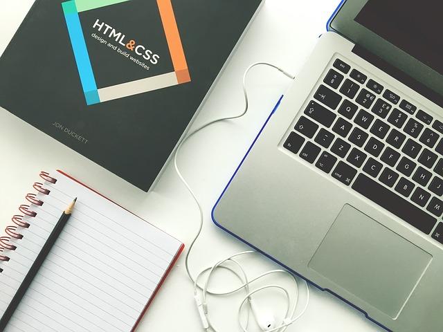 Come creare un sito web efficace